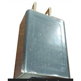 <em>手机充电器</em>包膜机适用于小米<em>三星</em>华为中兴等<em>手机充电器</em>包膜机