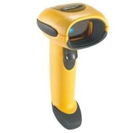 摩托罗拉迅宝LS-3008扫描枪超市扫描枪