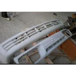 供应批发各种规格各种型号玻璃钢保险杠