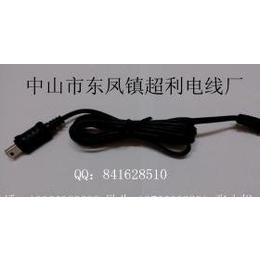 本厂专业生产<em>手机充电器</em>线、<em>DC</em>线、USB V3