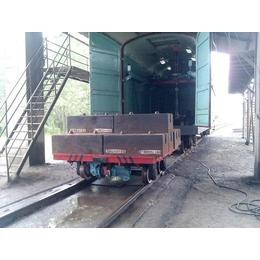 电子轨道衡 铁路敞车150吨轨道衡 C70敞车轨道衡
