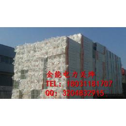 山西临汾地区水泥标志桩厂家电话 标志桩常规尺寸