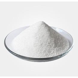 南箭食品级直销合成辣椒碱404-86-4原料发货迅捷
