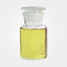 南箭食品级直销香芹酚499-75-2原料发货迅捷