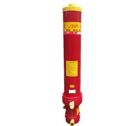 液压配件-液压油缸系列