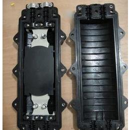 厂家直销优质光缆接头盒