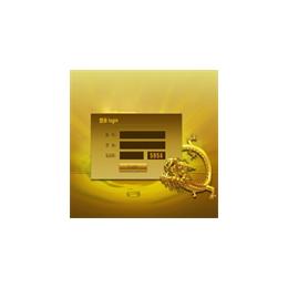 山东数字货币定制 虚拟币二元期权平台开发