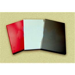 珀尔加2.0mm氟碳铝单板生产厂家
