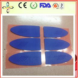 专业生产硅胶脚垫 橡胶垫
