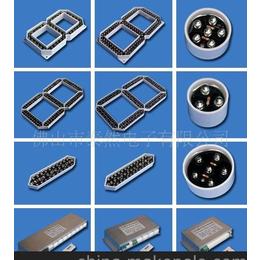 诚招 LED数字模块LED控制器代理加盟