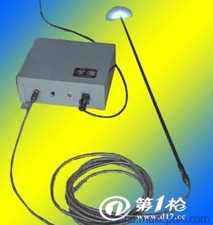 主要产品有锅炉安全监控系统,自动化点火系统,燃油系统,燃气系统,fs