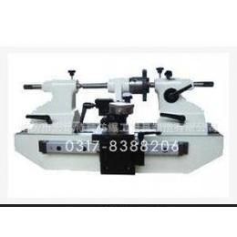 泊量牌齿轮跳动检查仪 跳动仪 科学设计 品质优良