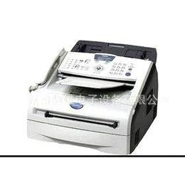 供应兄弟Brother/兄弟 FAX-2820 黑白激光传真机 带打印