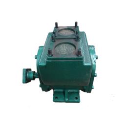 供应液压油泵