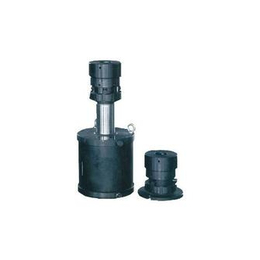 上海FYT-100液压提升器价格