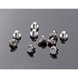 电子 电表精密小螺丝厂家 非标螺丝供应商 机螺钉机丝