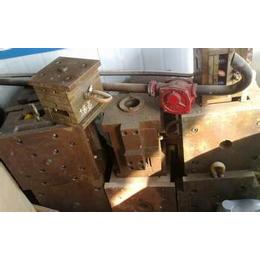 东莞废旧模具回收_模具平安国际乐园回收_模具钢材回收