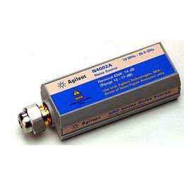 N4000A N4000A 噪声源