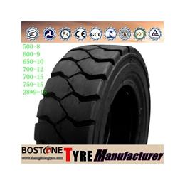 供应叉车轮胎6.50-10 7.00-12 7.00-15