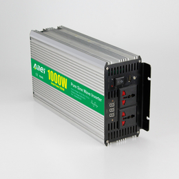 1000瓦逆变器价格厂家艾雷纯正逆变器1000W
