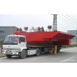 深圳鑫明通提供大件设备物流三超运输
