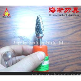 全新优质 钨钢磨头 可定制钨钢磨头 锥形球头钨钢磨头
