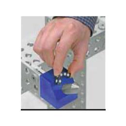 德国AICON 手持式数码照相3D测量系统
