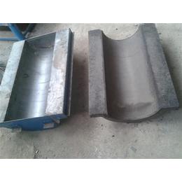 预制梯形水沟钢模具型号,汇众模具(在线咨询)