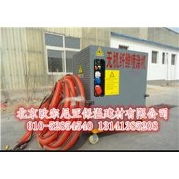 北京欧宗尼亚专业无机纤维喷涂机生产厂家2