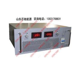 150V150A大功率开关电源150V200A程控直流电源