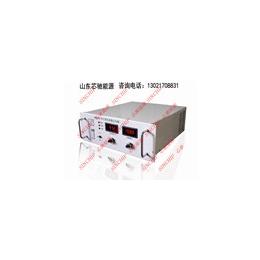 10V2000A大功率直流稳压电源-直流调电压电流电源