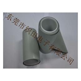 供应高导热热压硅胶皮