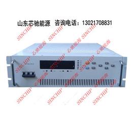 150V350A直流电源可调大功率开关电源