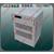 150V450A高压稳压电源20V500A可调开关稳压电源 缩略图4