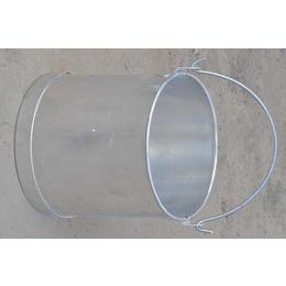 不锈钢桶消防桶油桶优质304材质工具火热销售中