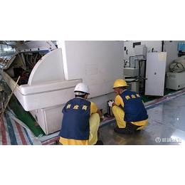 鑫明通提供常用設備搬遷服務