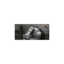 进口旧机电产品备案申请书代理