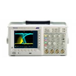 现金回收TDS3014C等<em>仪器仪表</em>