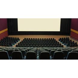 电影院装修,凯里电影院装饰,贵州梦幻安装吊顶装修开孔套什么定额图片