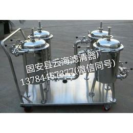 供应厂家直销PQX-150x10Q2电厂滤芯