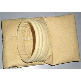 河北美塔斯针刺毡除尘布袋厂耐高温除尘滤袋专业定制厂家直销