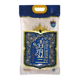 香纳兰纯正泰国香米5kg