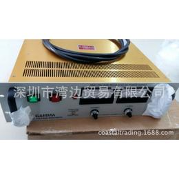 湾边贸易直销美国Gamma高压电源RR60 18P