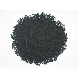 内蒙古煤质柱状活性炭