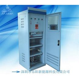 工频离网逆变器90KW光伏大功率发电 CE安全认证 质量可靠