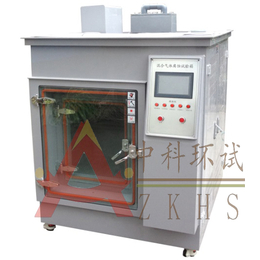 北京FQX系列混合性气体腐蚀试验箱