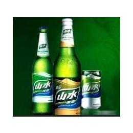 主要生产啤酒商标瓶盖铝箔 可来样来图定制['