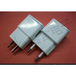 <em>生产</em>销售 多功能<em>手机充电器</em> 三星<em>手机充电器</em>