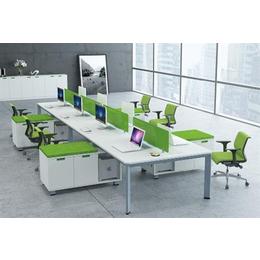 番禺办公家具、办公家具价格、艺梵家具 ****设计(多图)