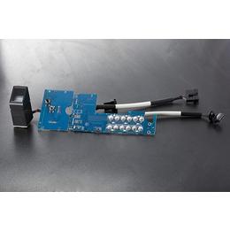 智能锁电子套件 ZAZ-T904电子套件